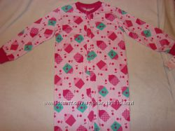 Пижама и человечек от Mothercare
