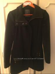 Пальто Guess U. S. A по супер цене