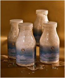 Чудо соли Мертвого моря