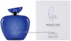Свеженький цветочный аромат с мускусом Patrizia Pepe Pepe парфюм Оригинал