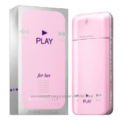 Супер акция на парфюмерию - оригинал