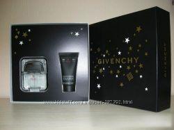 Подарочные наборы для любимых мужчин парфюмерия оригинал