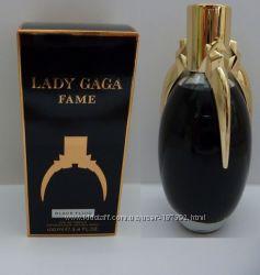 Эксклюзивный аромат от мировой звезды Lady GAGA