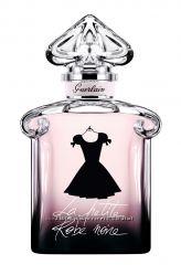 Ароматы от Guerlain парфюмерия оригинальная - в наличии