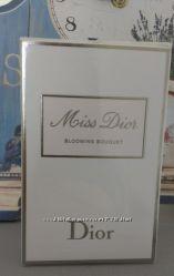 Christian Dior Оригинал  в ассортименте  - в наличии
