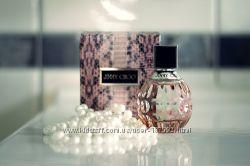 Красивый и женственный аромат от Jimmy Choo - Jimmy Choo в наличии