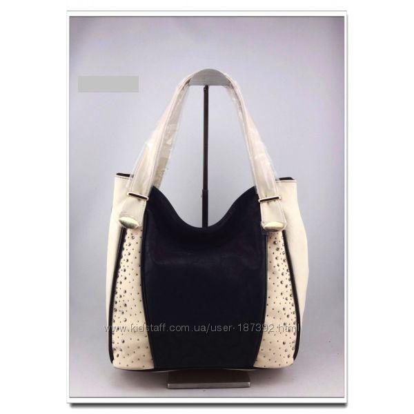 Женские сумки в наличии