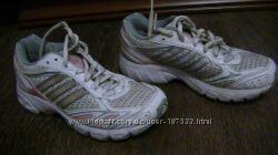 Кроссовки Адидас 32 размер
