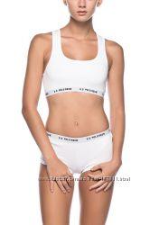 Комплекты нижнего женского белья ТМ U. S. Polo Assn