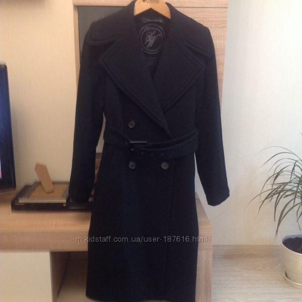 Пальто женское Zara Women р. М