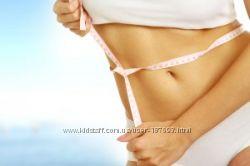 Похудение с помощью питания. Помогу похудеть легко и здорово. Возможен обме