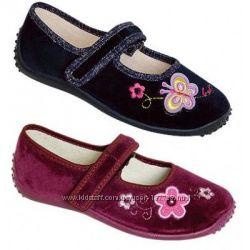 обувочка для вашей детки