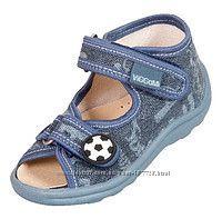 Первая обувочка для вашей детки