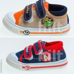 Fisher-Price. Детская обувь