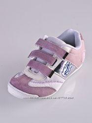Детская обувь BENETTON лето