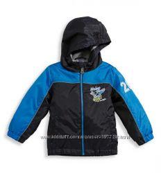 Куртка  Микки Маус от Дисней C&A