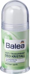 Дезодорант- кристалл Balea. Германия. 100 гр