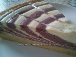 Пироги творожные