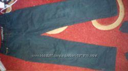 джинсы WRANGLER  сша 90см длина, талия 68см, бедра 88см для двора, села