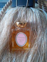 Винтажный парфюм . Dior Diorissimo