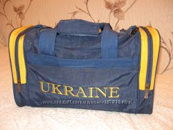 Дорожные, спортивные сумки. Полная распродажа