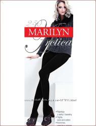 Тёплые колготки и лосины Marilyn ARCTICA, 250 ден. Полная распродажа