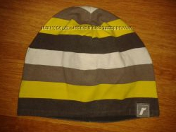 Демисезонная шапка Reima 54 см