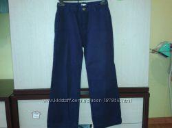 Школьные брюки Oshkosh 8 лет