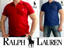 Новый завоз, цвета, тенниски Ralph LaurenТурция Изумительное кач-во ткани