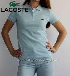Женские тенниски Lacoste Турция 76bdae01cc612