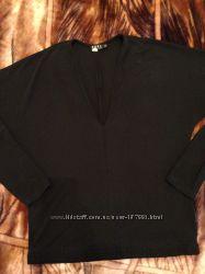 Классная стильная кофточка Michael Kors, S, оригинал