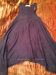 Стильное новое платье - туника Label Lab, Англия, 8 р-р