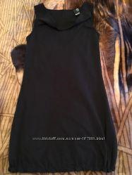 Классное новое платье мини  Bench, Англия, S.