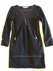 Брендовое платье Diane Von Furstenberg, оригинал, р-р S