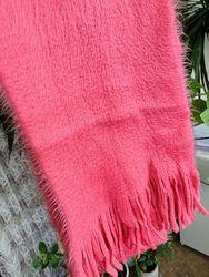 Отличный новый классный шарф, Швеция