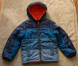 Курточка зимняя OshKosh B&acutegosh