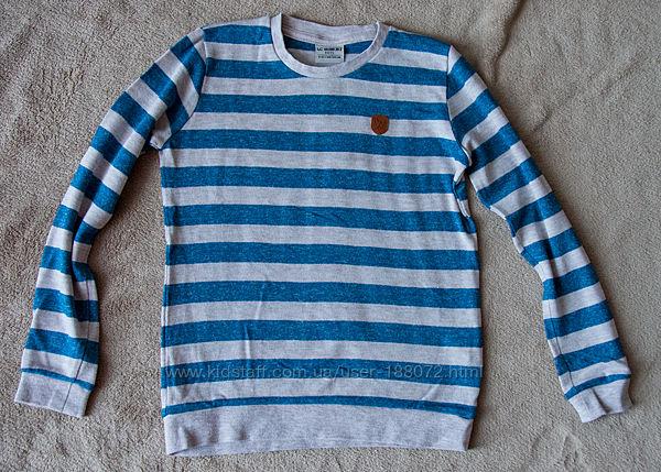 свитер LC Waikiki