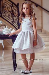 Платье 122-158 ТМ Zironka