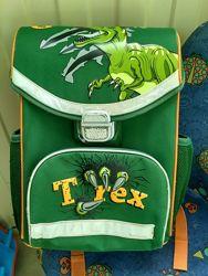 Рюкзак ортопедический Kite для младших школьников