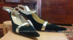 Новые туфли Мис Нора 36 размера