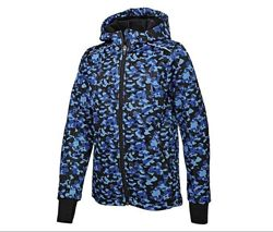 Куртка Crivit Softshell