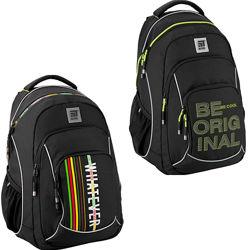 Подростковый рюкзак Kite K20-814L-1