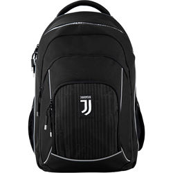 Подростковый Рюкзак Kite Education FC Juventus  JV20-814L