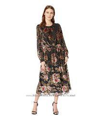 Платье нарядное бренд Vince Camuto