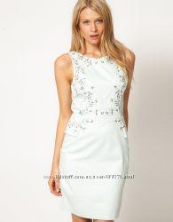 Продам новое платье англ. бренд OASIS
