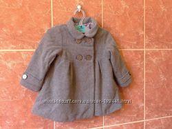 милое пальто Zara