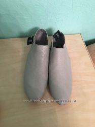 Next ботинки