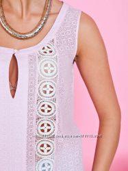 Невероятно красивая блуза от Grand ua,  коллекция Жара. Цена ниже сайта S -