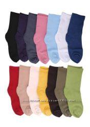 Хлопковые носочки Marilyn active. Супер качество . Цена опта