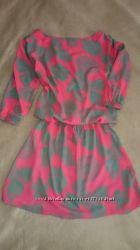 Незаменимо для лета. Фирменное платье от Penye mood.